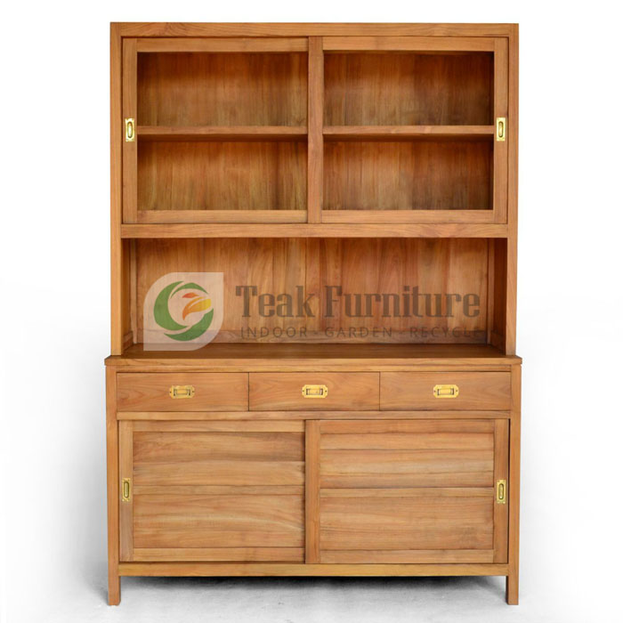 teak wood kitchen cabinets kitchen cabinet 27122