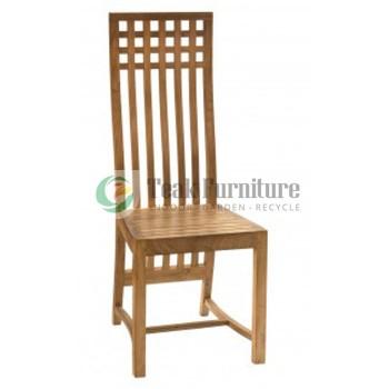 Balero Chair Kupat