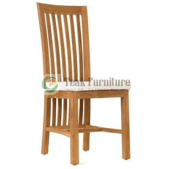 Balero Chair Whit Chusion