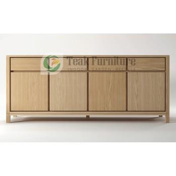Modern Side Board