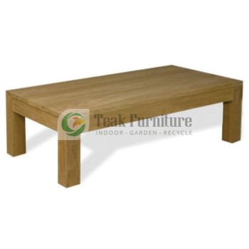 Standart Coffee Table