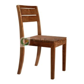 Lombok Chair