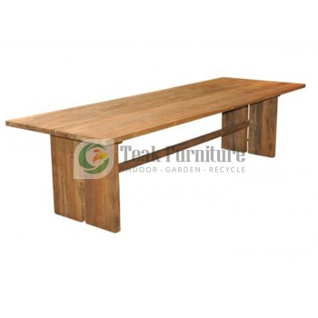 Dinning Table Grove