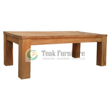 Thicnes Table
