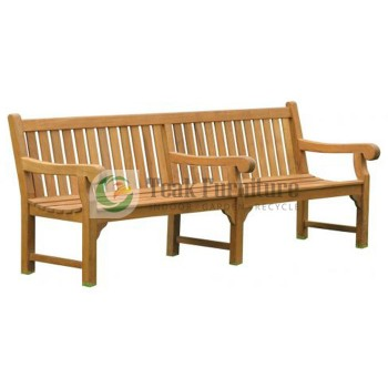 Clasic Bench