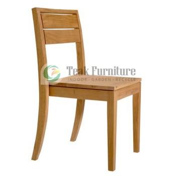 Teak Dinning Chair