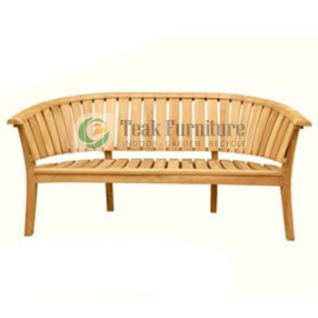 Lux Bench