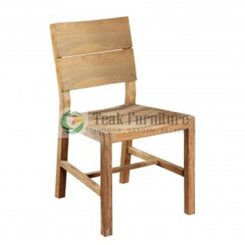 Jepara Chair