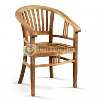 Amerika Chair