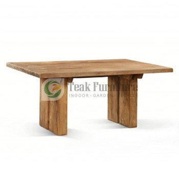 Izzy Dinning Table