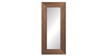 Minimalis Mirror