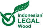 Indonesia Legal Wood