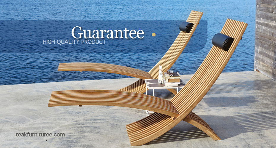 best indoor u0026 outdoor furniture high quality product guarantee