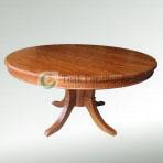Teak Dinning Table