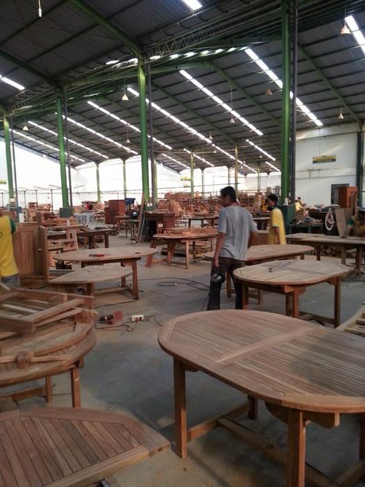 Hotel-Furniture-Manufacturers