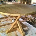recycled-dinning-table